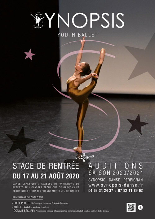 Synopsis-danse-perpignan-stage-rentree-17-21-aout-2020