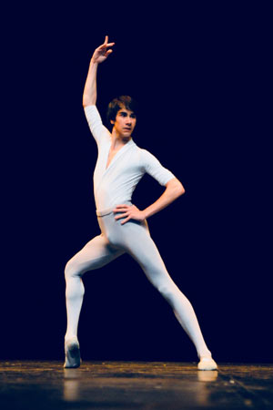 synopsis-danse-perpignan-pierre-gaston-youth-ballet-2019