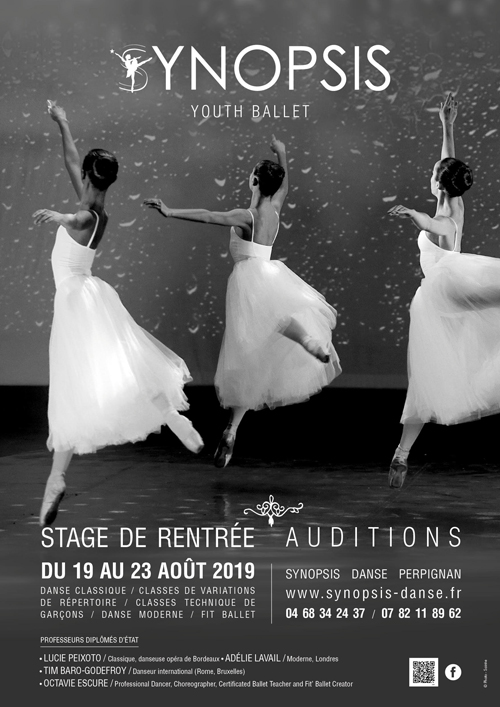 synopsis-danse-perpignan-stage-rentree-19-aout-2019