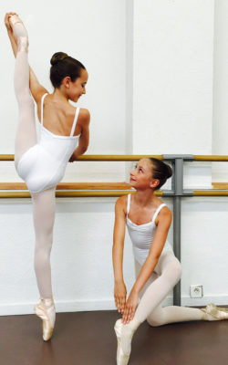 synopsys-ecole-danse-perpignan-tenue-youth-ballet-concours-2016